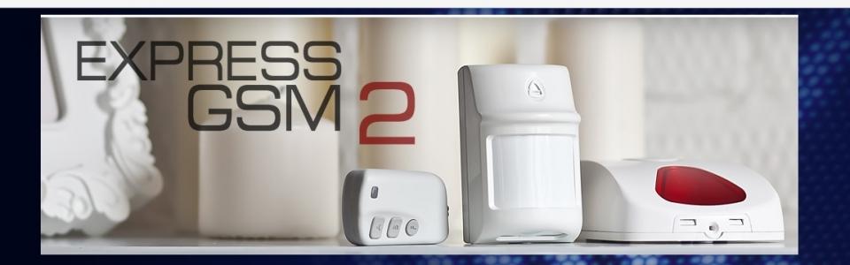 Cabecera productos Express GSM2