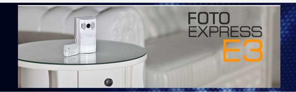 Cabecera productos Foto Express E3