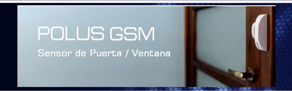 Cabecera productos Polus GSM